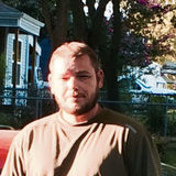 Eli from Seminole | Man | 42 years old | Scorpio