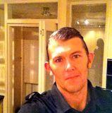 Danosunshine from Newcastle under Lyme   Man   41 years old   Gemini