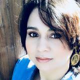 Dara from Long Beach | Woman | 33 years old | Gemini