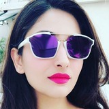 Ria from Lucknow   Woman   27 years old   Pisces