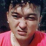Fendi from Bekasi | Man | 31 years old | Aquarius