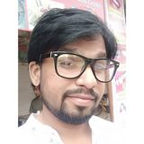 Swwap from Baramati | Man | 29 years old | Cancer