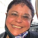 Mercyhaibe5 from Longwood | Woman | 58 years old | Aquarius