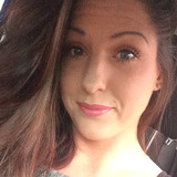 Hollibby from Stoke-on-trent | Woman | 32 years old | Pisces