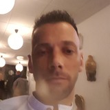 Eduard from Tarragona | Man | 37 years old | Leo