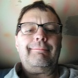 Belmer from Copemish | Man | 61 years old | Aries