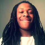 Djay from North Peoria | Man | 26 years old | Gemini