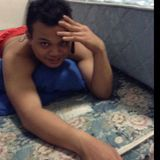 Ebo from Sibu | Man | 31 years old | Cancer