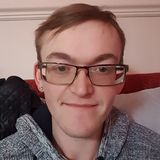 Adampoint from Leek | Man | 26 years old | Cancer