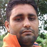 Sintu from Gohana   Man   30 years old   Sagittarius