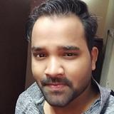 Zahid from Kukatpalli   Man   27 years old   Leo