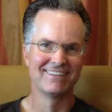 Tom from Santa Barbara | Man | 50 years old | Cancer
