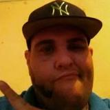 Bigjoe from Scranton | Man | 36 years old | Gemini
