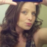 Nay from Port Aransas | Woman | 51 years old | Aries