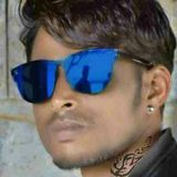 Rani from Solapur   Man   27 years old   Virgo