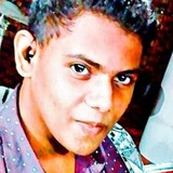 Jasperrom from Nagercoil | Man | 23 years old | Capricorn