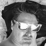 Alfredo from Alcudia | Man | 49 years old | Aries