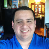 Wilale from Annandale | Man | 42 years old | Libra