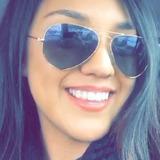 Dandyandiexoxo from Monterey | Woman | 26 years old | Aquarius