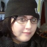 Desi from Stuttgart Feuerbach | Woman | 26 years old | Gemini