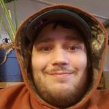 Sappington from Omaha | Man | 30 years old | Aquarius