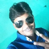 Vallik from Osmanabad | Man | 27 years old | Libra