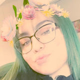 Ashleycx from Denver   Woman   33 years old   Scorpio