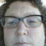 Jenni from Pawtucket | Woman | 45 years old | Scorpio