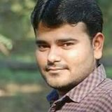 Jigs from Surendranagar | Man | 32 years old | Pisces