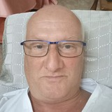 Slick from Calp   Man   67 years old   Virgo