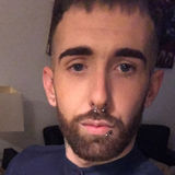Davidleer from Sheffield   Man   32 years old   Leo