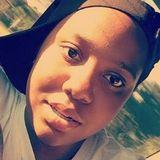 Nevaeh from Windsor Locks   Woman   22 years old   Aries