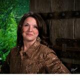 Loris from Richboro   Woman   53 years old   Capricorn