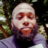 Rizz from Boston   Man   33 years old   Capricorn