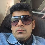Soni from Monticello | Man | 38 years old | Taurus