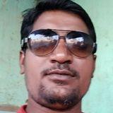 Sunilbanchhor from Sambalpur | Man | 38 years old | Leo