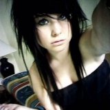 Kimberlin from Hickory Valley   Woman   25 years old   Taurus