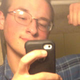 Justin from Wauregan | Man | 22 years old | Gemini