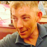 Thechosenone from Blackpool   Man   44 years old   Capricorn