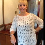 Marci from Maidstone | Woman | 61 years old | Virgo