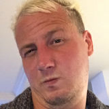 Alanpage from Bradford | Man | 35 years old | Cancer