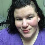 Sharbaby from Ridgway | Woman | 38 years old | Sagittarius