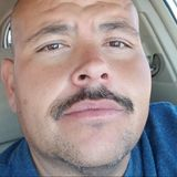 Gogo from Casa Grande | Man | 42 years old | Capricorn