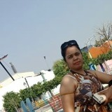 Kkju from Delhi Paharganj | Woman | 19 years old | Pisces