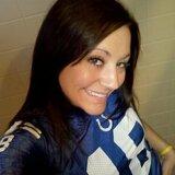 Kandi from Reynoldsburg | Woman | 27 years old | Virgo
