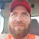 Eddy from Passau | Man | 29 years old | Taurus