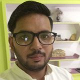 Javed from Budaun | Man | 30 years old | Gemini