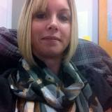 Debbie from Amherst | Woman | 40 years old | Aries