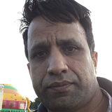 Sam from Milton Keynes | Man | 35 years old | Capricorn