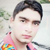 Devraj from Etawah | Man | 27 years old | Leo